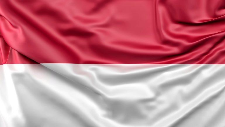History Of Sang Dwiwarna: The Indonesian Flag